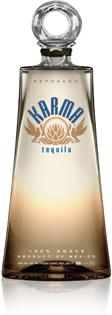 Karma Tequila Reposado 750ml